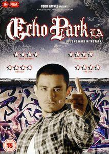 Echo Park la [Import]
