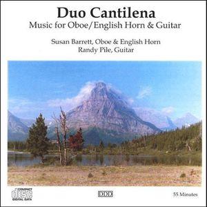 Telemann Satie Ravel Schubert Dowland Ibert Coste