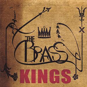 Brass Kings