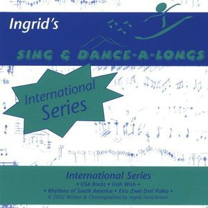 International Series