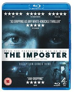 Imposter [Import]