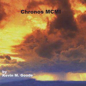 Chronos McMi