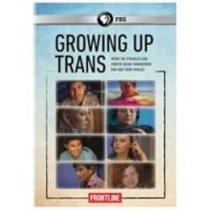 Frontline: Growing Up Trans