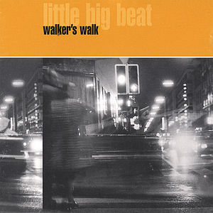 Walker's Walk