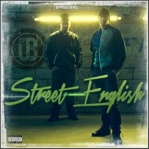 Street English [Import]