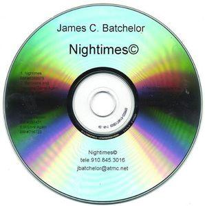 Nightimes