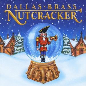 Dallas Brass Nutcracker