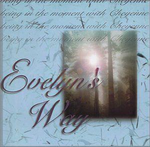 Evelyns Way