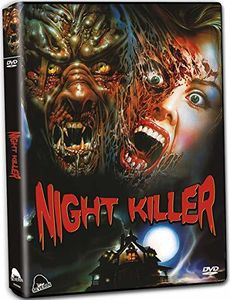 Night Killer