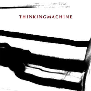 Thinkingmachine : Lies