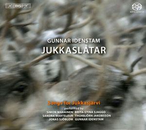 Jukkaslatar