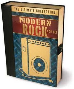 Modern Rock /  Various