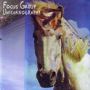 Unicornography & Remixes