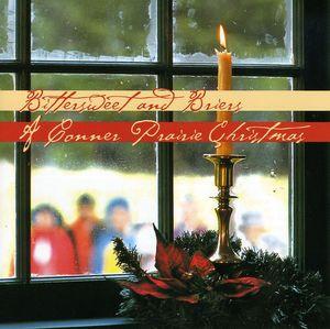 Conner Prairie Christmas