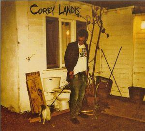 Corey Landis