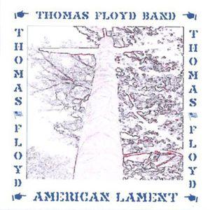 American Lament