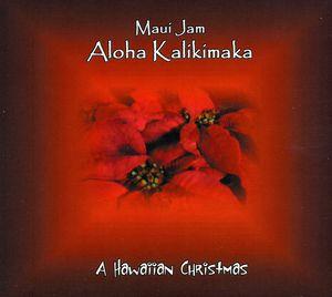 Aloha Kalikimaka