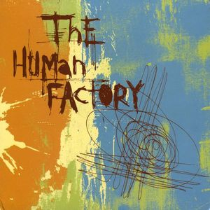 Human Factory