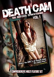 Death Cam 1