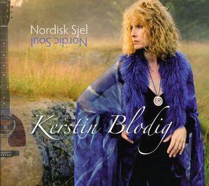 Nordisk Sjel-Nordic Soul