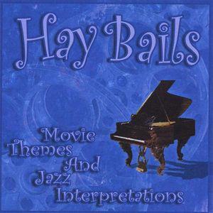 Movie Themes & Jazz Interpretations