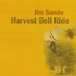 Harvest Bell Ride