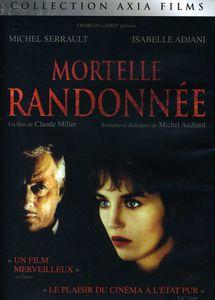 Mortelle Randonnee [Import]