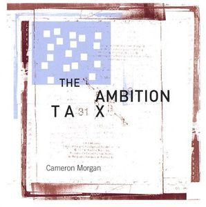 Ambition Tax