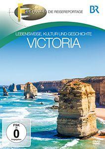 Br-Fernweh: Victoria