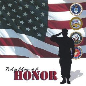 Rhythm of Honor
