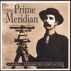 Prime Meridian /  Various