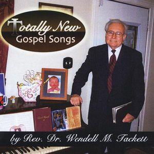 Totally New Gospel Songs