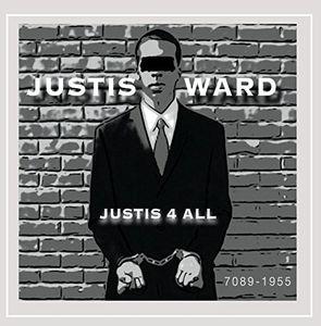 Justis 4 All