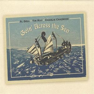 Goin Across the Sea
