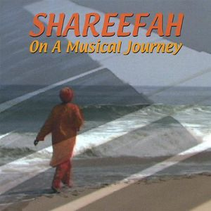 On a Musical Journey