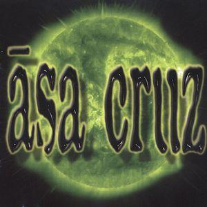 Asa Cruz