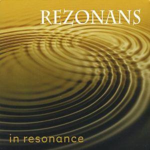 In Resonance