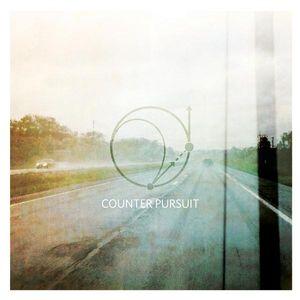 Counter Pursuit
