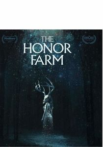 Honor Farm