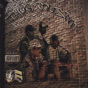 Thug Cousins