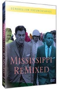 Mississippi Remixed