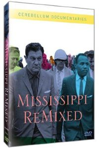 Mississippi Remixed