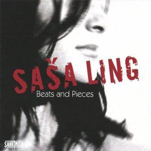 Beats & Pieces