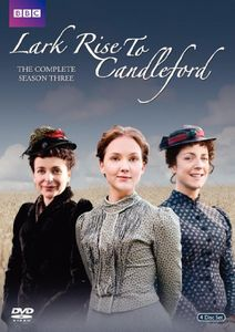 Lark Rise to Candleford: Season Three