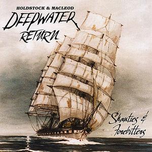 Deepwater Return