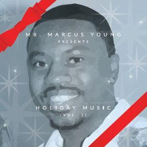 Holiday Music 1