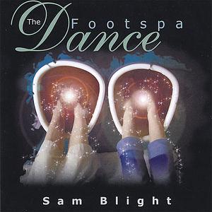 Footspa Dance