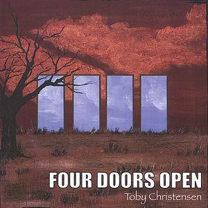Four Doors Open