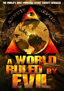 World Ruled by Evil
