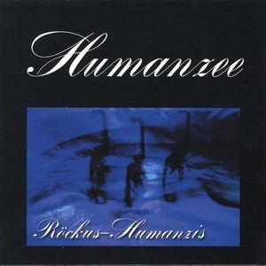 Rockus-Humanzis